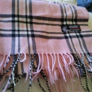 Accessories - Beautiful Scarves